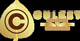 culkey-logo-01.png