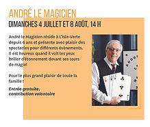 Magicien-01.jpg
