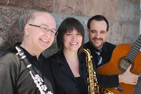 Swing_Trio_-_Rino_Bélanger_(medium).jpg