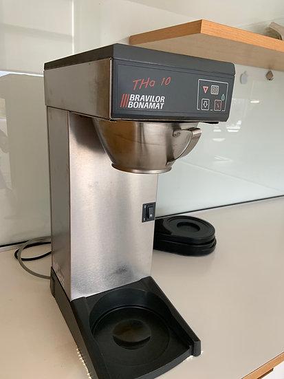 Selt - Bravilor Bonamat Tha 10 kaffivél
