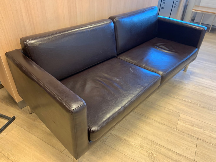 SÄTER  Ikeasófi
