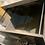 Thumbnail: Endurnýtt/selt-Roneo Vickers vintage skjalaskápar m.læsingu