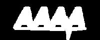 AAAA Heartbeat Logo - White.png