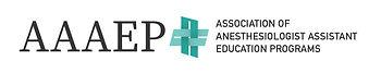 AAAEP Logo - 3 jpeg.jpg