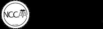 NCCAA logo.png