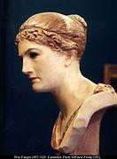 Cassandra-Mitologia-10.jpg