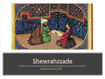 Shewrazade.jpg