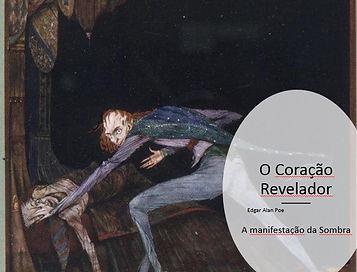 Edgar alan poe.jpg