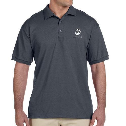 Dash Sports Adult Polo Shirt