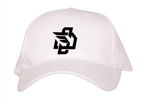 Dash Sports Hats