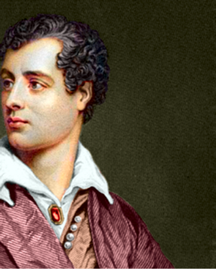 Lord_Byron_coloured_drawing.png