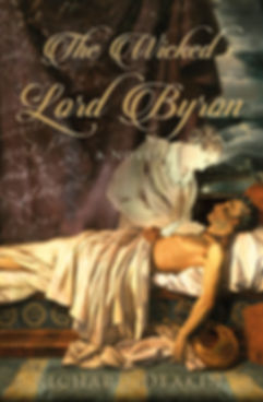 The_Wicked_Lord_Byron_front (1).jpg