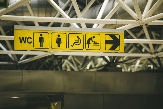 KNOW YOUR RIGHTS: REASONABLE ACCOMMODATION
