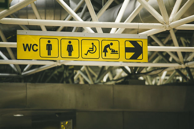 Government acknowledges problems with disability benefits and