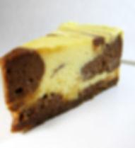 Tablea Cheesecake.jpg