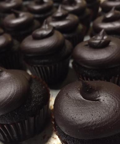 cupcakes vegan.jpg