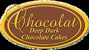 Chocolat logo viddyoze small.png