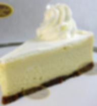 N.Y. Cheesecake.jpg