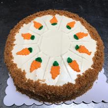 carrot w cream.JPG