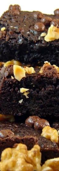 Fudge Walnut Brownie.jpg