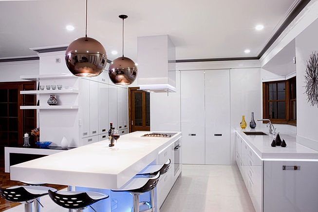 Amazing-Modern-Kitchen-Island-Lighting.jpg