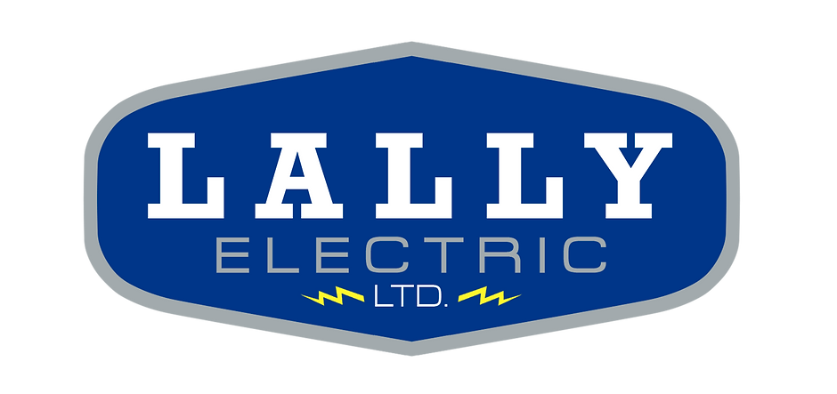 Lally Electric(Final) (1).png