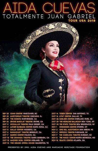 Aida Cuevas Tour USA 2018.jpg