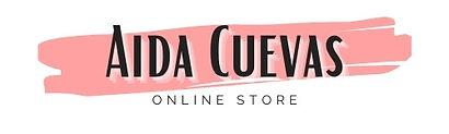 Aida Cuevas Shop Logo.jpeg
