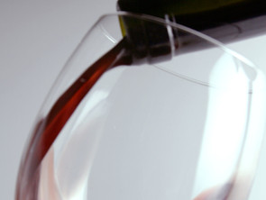 'A Whole New World' of Wine