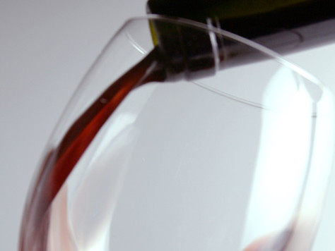 January Wine Recommendations