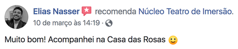 Comentario de Elias Nasser.png