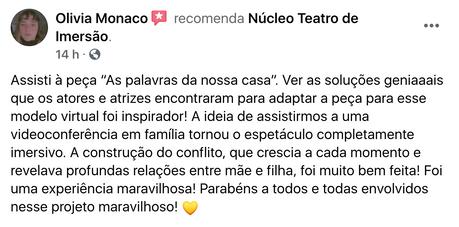 Avaliacao de Olivia Monaco.png