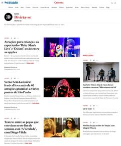 Blog Divirta-se_capa_16.1.2020.jpg