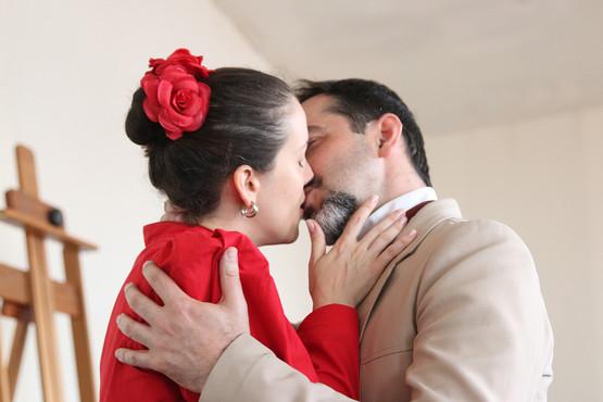 Atores Glau Gurgel e Fernanda Mammana Foto Hernani Rocha pp.jpg