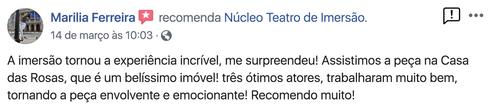 Comentario de Marilia Ferreira.png