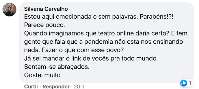 Comentario de Silvana Carvalho.png
