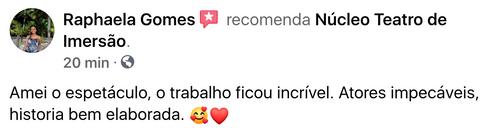 Avaliacao de Raphaela Gomes.png