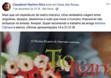 Publicacao Claudemir Martins.png