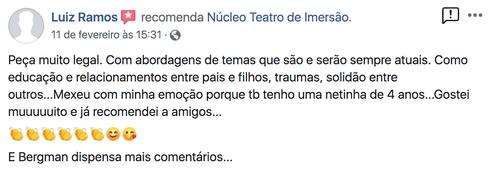 Comentario de Luiz Ramos.png