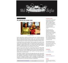 Má_Influência_de_Sofia_16.1.jpg