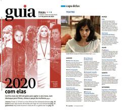 Guia Folha - 3.1.jpg