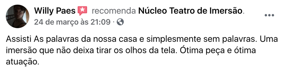 Avaliacao de Willy Paes.png