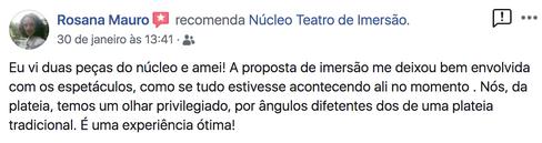 Comentario de Rosana Mauro.png