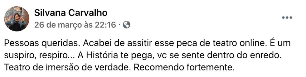 Publicacao de Silvana Carvalho.png