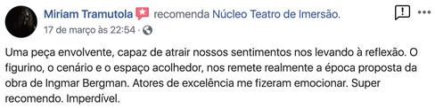 Comentario de Miram Tramutola.png