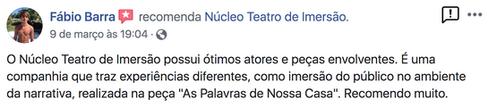 Comentario de Fabio Barra.png