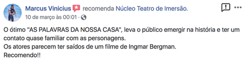 Comentario de Marcus Vinicius.png