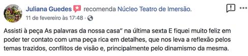 Comentario de Juliana Guedes.png