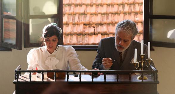 Sonia e Ivan  - mesa.jpg