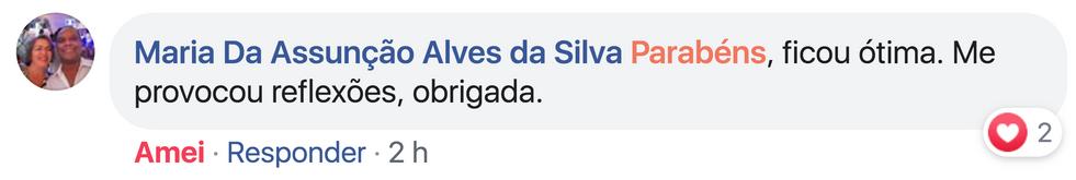 Comentario de Maria da Assuncao.png